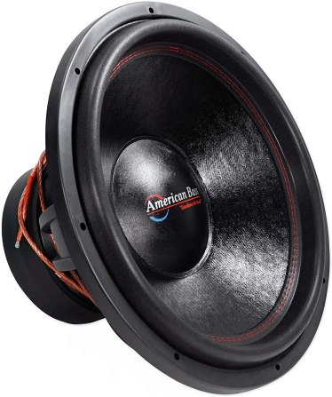 the best 18-inch subwoofer for the money American-Bass-HD-18-D1-18-Inch