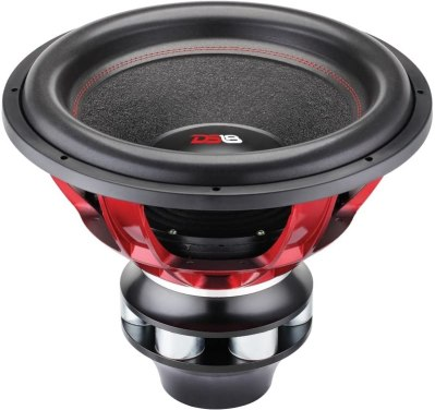 the best 18-inch subwoofer for the money DS18-TM-SN18-Troublemaker