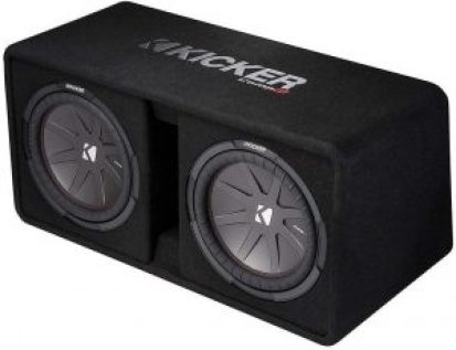 Best Sub And Amp Combo Best Buy
