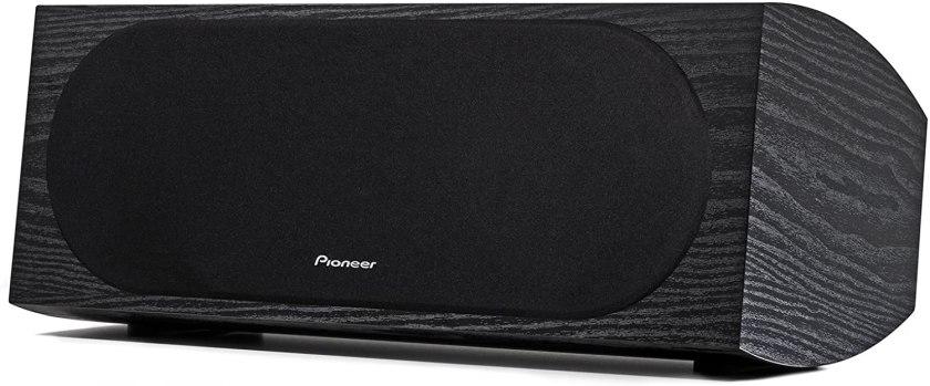 Pioneer SP-C22