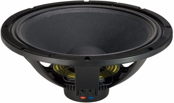 the best 18-inch subwoofer for the money