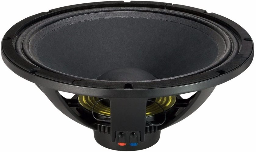 RCF L18P300 18-Inch