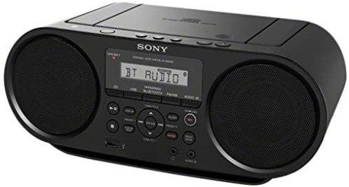 Best Car Radio CD Players