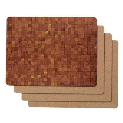 table placemats
