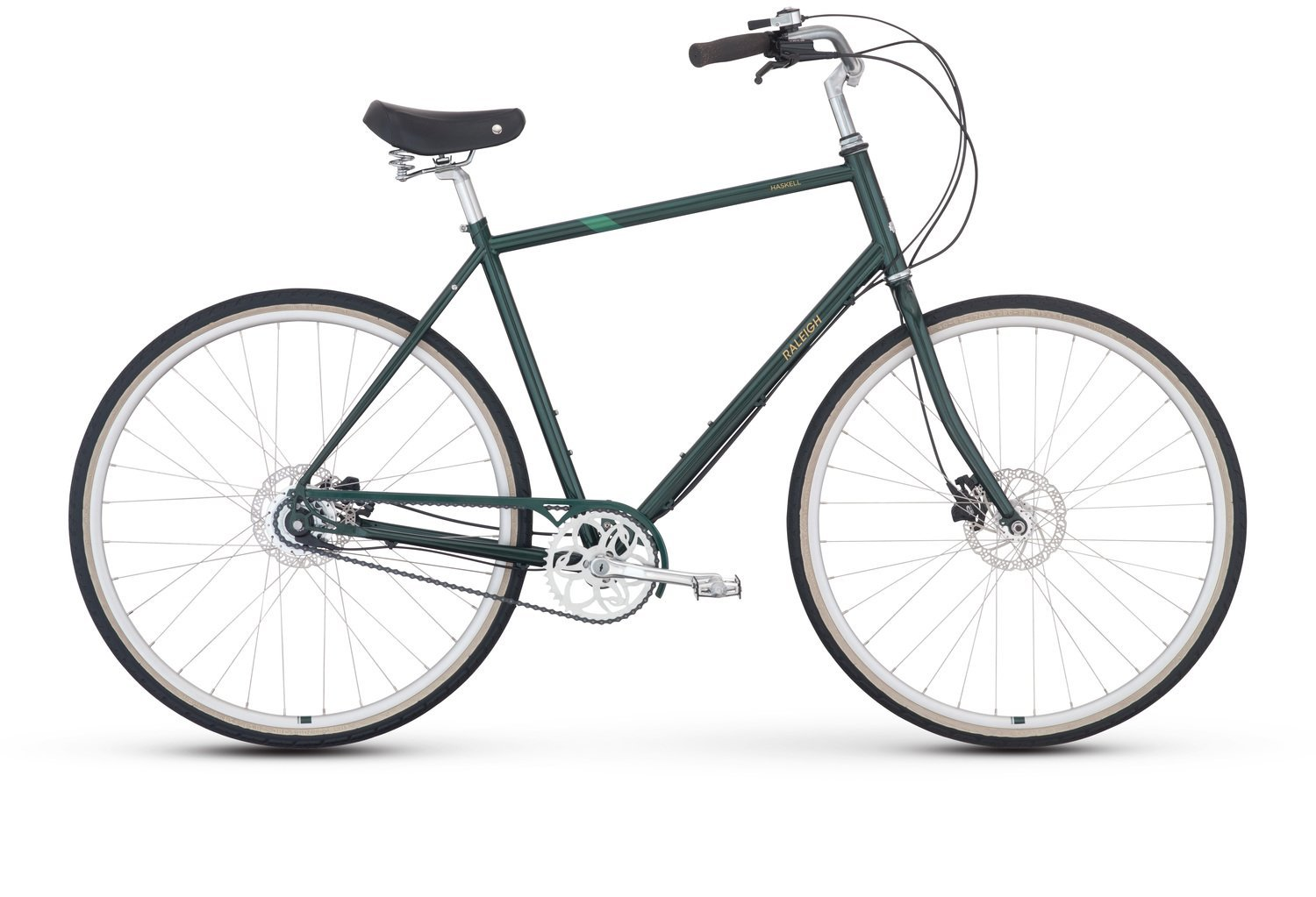 Best Hybrid Bicycle Under 500 Best Cheap Reviews