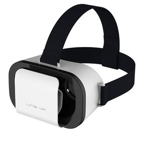 ling_vr_headset