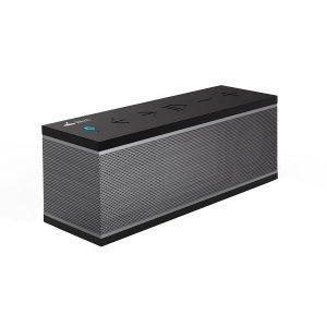 Meidong Universal QQChocolate Portable V4.0 Wireless Bluetooth Speaker