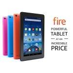 Best Budget Tablet
