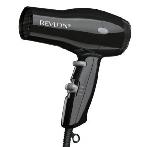 Revlon Rvdr5034 1875w Turbo Dryer