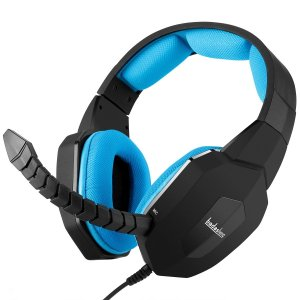 Winkona PS4 -Xbox one 3.5mm Stereo Gaming Headset