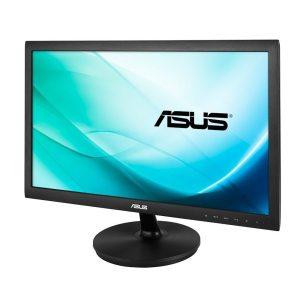 ASUS VS228T-P 21.5- Full HD