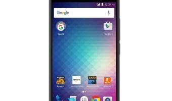 Best Budget Smartphones – All Phones Under $100