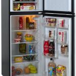 Best Cheap Refrigerator