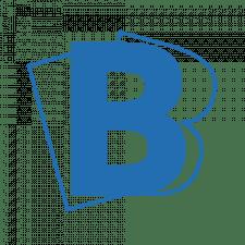 buffered-best-cheap-vpn-provider-review