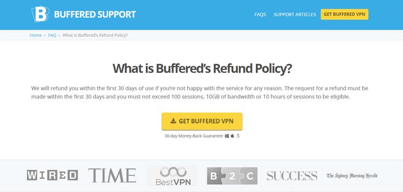buffered_vpn-service