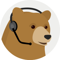 TunnelBear VPN Review & Comparison
