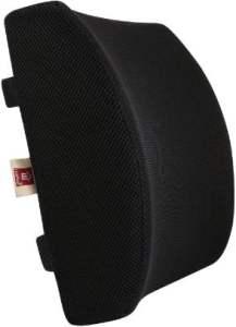 Best Lumbar support pillow for office chair