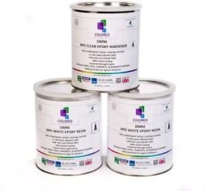 Most durable wood floor paint
