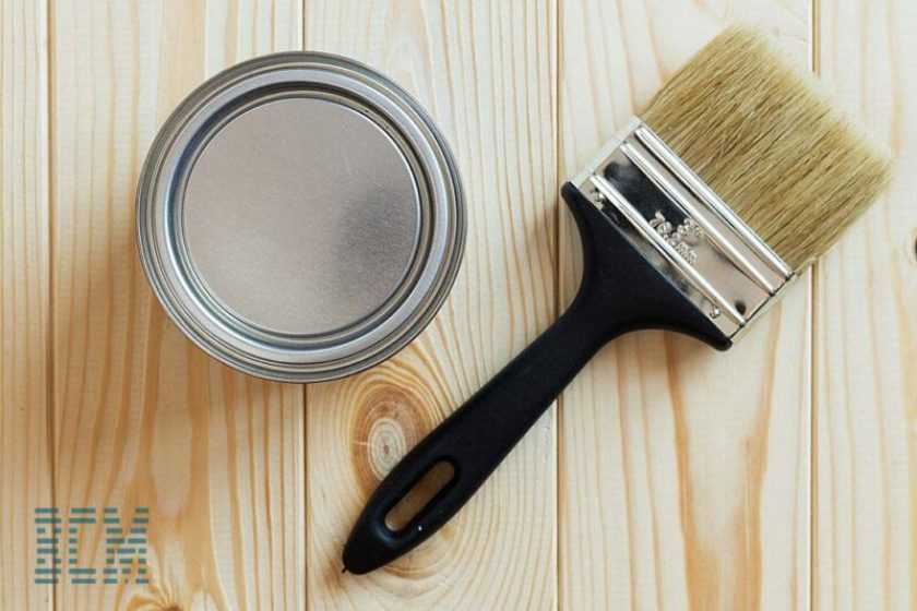 Is Painting Wood Floors a Good Idea?