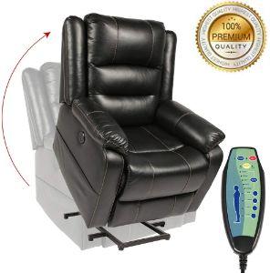 best power lift recliner