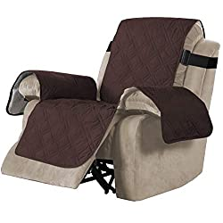 best waterproof recliner cover