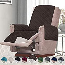Best Patterned Recliner Slipcovers