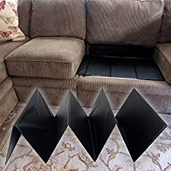 Evelots Couch Cushion Wood Support - best sofa cushion support boards