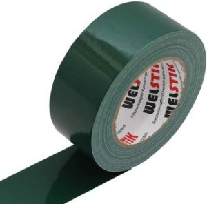 WELSTIK Professional Grade Duct Tape for Underlayment, Repairs, DIY, Crafts