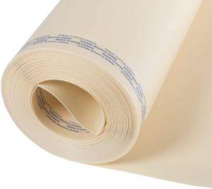 Floor Muffler LVT Ultraseal 1mm Underlayment for Luxury Vinyl Tile and Plank Floating Floors