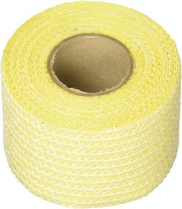 Rug Grip Rug Gripper Tape for Area Rugs on Hard Floors and Carpet