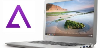 GBA Emulator for Chromebook