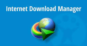 internet explorer download for chromebook
