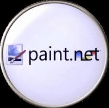 how to use paint net