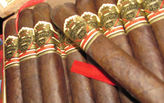 Cigar-1