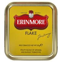 Erinmore Tobacco