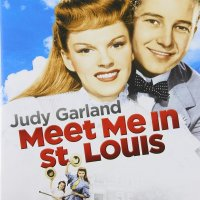 Funny movie quotes from Meet Me in St. Louis