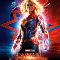 Funny movie quotes from Captain Marvel (2019)