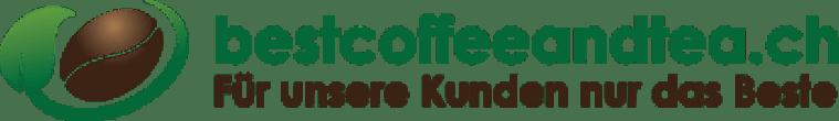 bestcoffeeandtea.ch