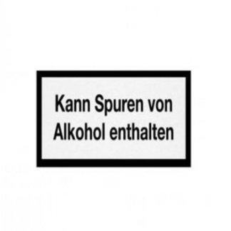 Alkoholische