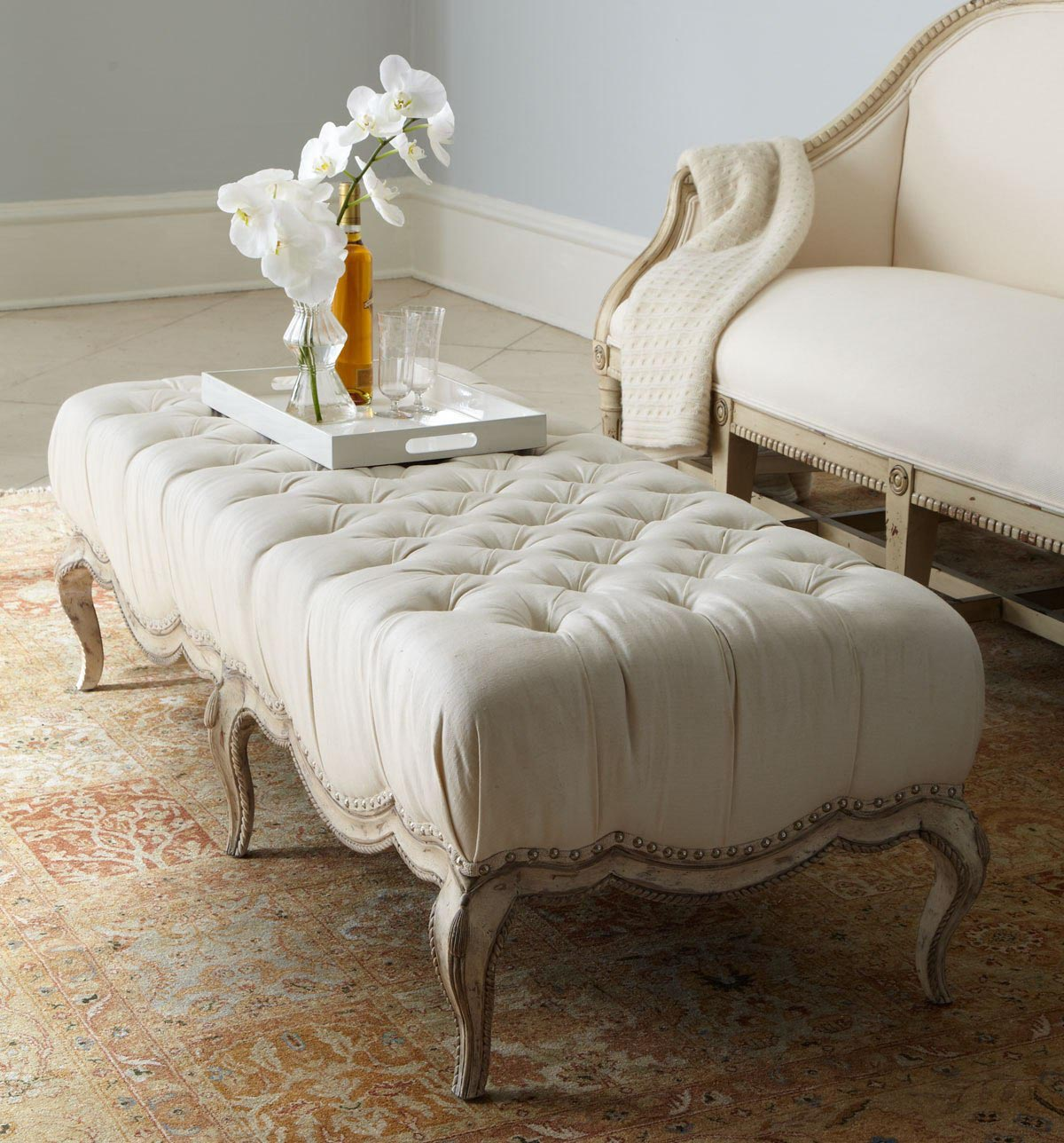 diy upholstered coffee table coffee table design ideas