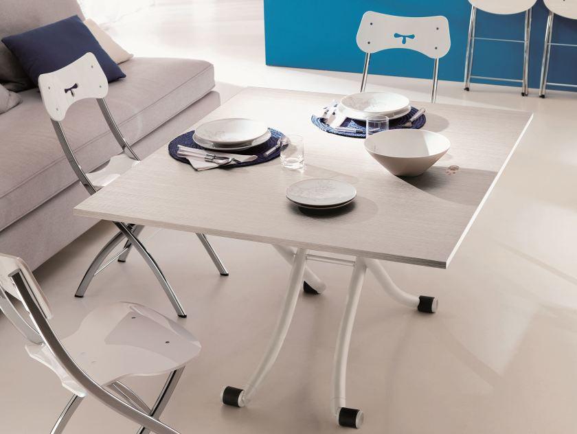 title | Adjustable Height Coffee Table Ikea