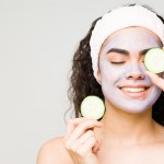 3 tendances croissantes pour les soins de la peau et du cuir chevelu