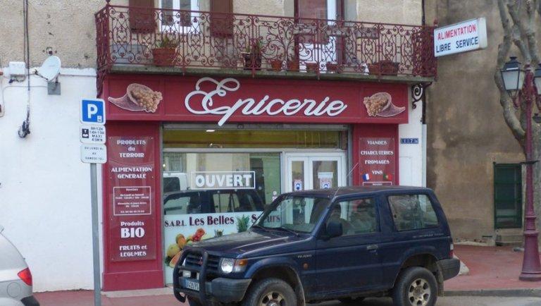 Couvre-feu à Ferrals-les-Corbières : services publics et commerces adaptent leurs horaires