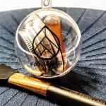Fawn & Co s'attend à ce que diverses entreprises prospèrent grâce aux tendances beauté circulaires et personnalisées
