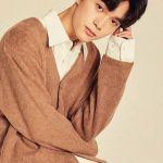Comment les hommes coréens se coiffent-ils?  #coreanmen #coreanhaircuts #coreanhairstyles