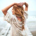 Impactez votre partenaire avec l'une de ces 10 idées de coiffure: dernières nouvelles, dernières nouvelles, principaux titres d'actualité