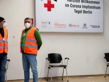 l'Allemagne n'a plus de stratégie – Libération