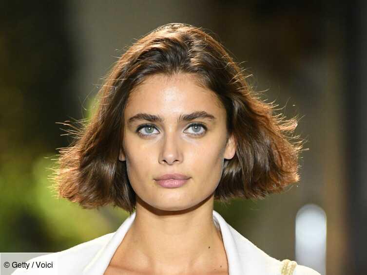 Cheveux: 5 avant-après qui vont vous donner envie d'aller chez le coiffeur