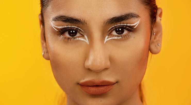 Makeup Emulsion