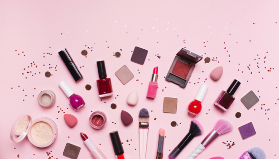Here's How Long To Keep These Common Makeup Items Before They Expire…
